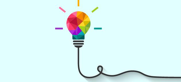 Inovação e Expansão